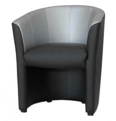 Кресло «Дуэт»