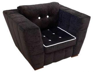 Кресло «Невада»