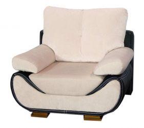 Кресло «Пронто»