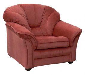 Кресло «Приятное свидание»
