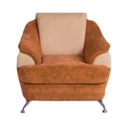 Кресло «Релакс»