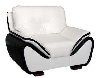 Кресло «Цезарь»