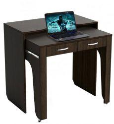 Стол для ноутбука «Nibiru»