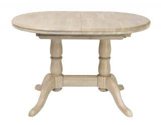 Стол раздвижной «Испано» (120-160*80) толщина ноги 150 мм