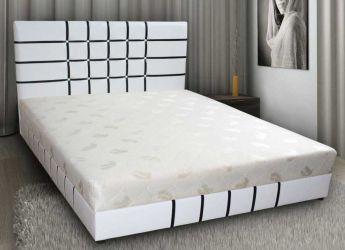 Кровать-подиум «Токио» без матраса 180*200