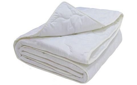 Одеяло «Классик»