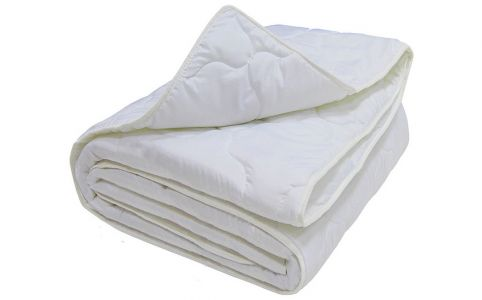 Одеяло «Стандарт»