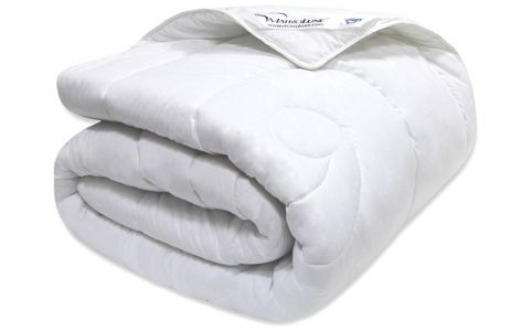 Одеяло «Люкс»