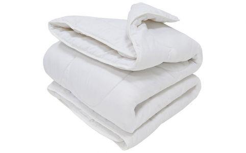 Одеяло «Фемели Комфорт»