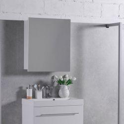 Шкафчик зеркальный «МС-700»