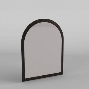 Зеркало 5 «АКМ» меламин