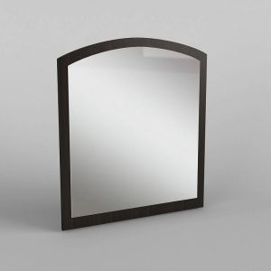 Зеркало 8 «АКМ» меламин