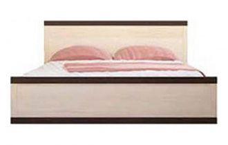 Фото Двуспальная кровать «Кармен» - sofino.ua
