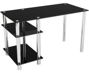 Компьтерный стол «Piccola»