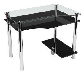 Компьтерный стол «Nero»