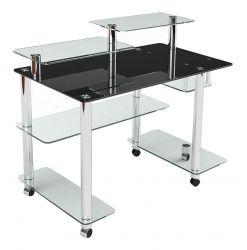 Компьтерный стол «Curt»