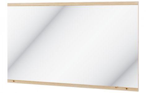Дзеркало 100 Бянко Світ Меблів • 100х70х2 • Дуб артізан