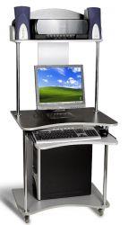 Стол Компьютерный СК-4 «Престиж» меламин