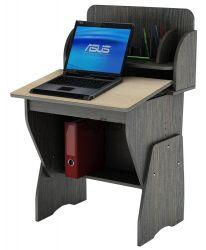 Компьютерный стол СУ-17 «Универсал» меламин
