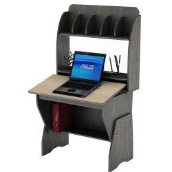 Компьютерный стол СУ-18 «Универсал» меламин