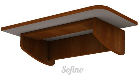 Письменный стол «СП-1» меламин