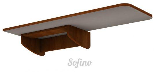 Письменный стол «СП-2» меламин