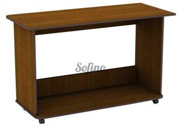 Письменный стол СП-5к «Универсал» меламин