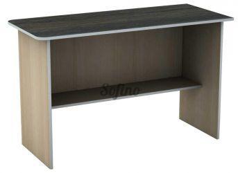 Письменный стол СП-8 «Универсал» меламин