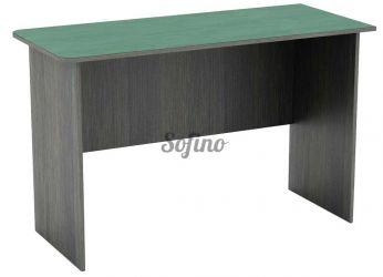 Письменный стол СП-9 «Универсал» меламин