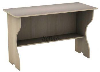 Письменный стол СП-10 «Универсал» меламин