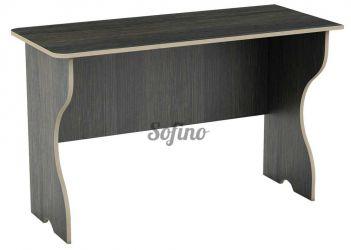 Письменный стол СП-11 «Универсал» меламин