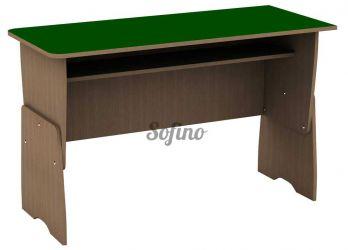 Письменный стол СП-13 «Универсал» меламин