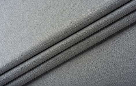 Тканина Жакард • Ельба 90 • Ексім Текстіль