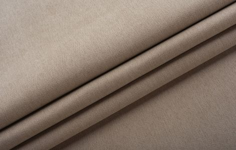 Тканина Жакард • Балатон 06 • Ексім Текстіль