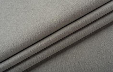 Тканина Жакард • Балатон 91 • Ексім Текстіль