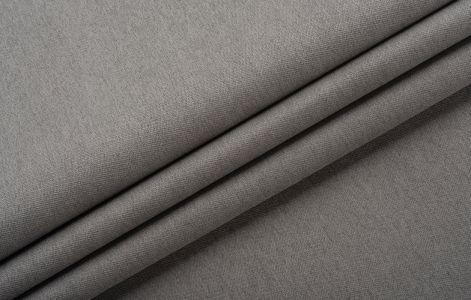 Тканина Жакард • Балатон 94 • Ексім Текстіль