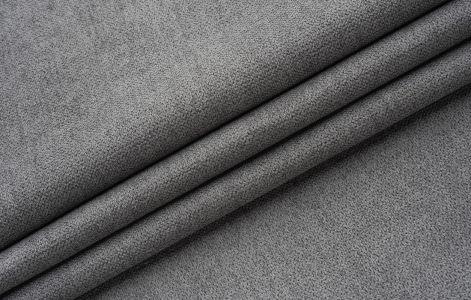 Тканина Жакард • Аляска 93 • Ексім Текстіль