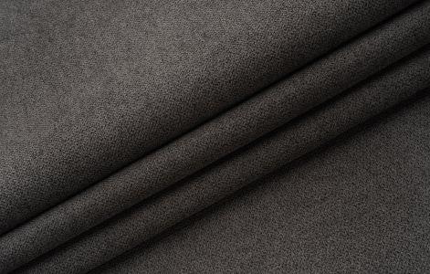 Тканина Жакард • Аляска 96 • Ексім Текстіль
