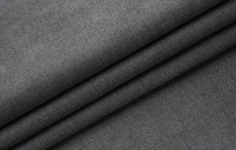 Тканина Жакард • Аляска 97 • Ексім Текстіль