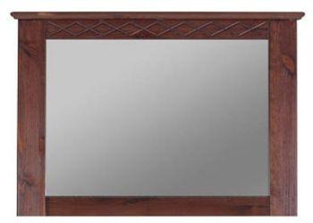 Зеркало «Индра»
