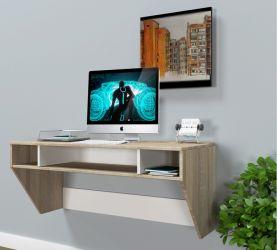 Стол «Air Table mini 2» SW (санома)