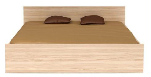 Кровать двуспальная LOZ/160 «Либера»