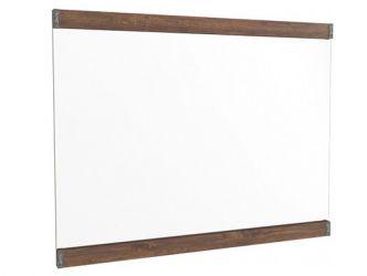 Зеркало 100 «Ричард» Дуб Техас