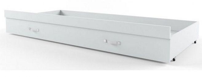 Ящик кровати «Фламинго»