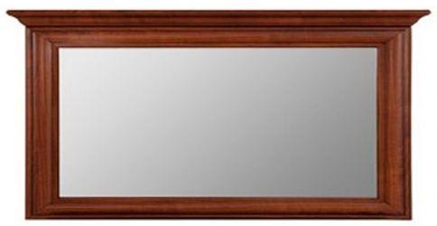 Зеркало LUS/155 «Кентаки»