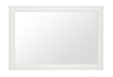 Зеркало LUS «Салерно» Белый
