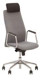 Кресло «SOLO HR steel ES AL33» ECO