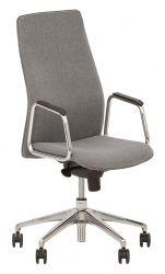 Кресло «SOLO steel ES AL33» ECO