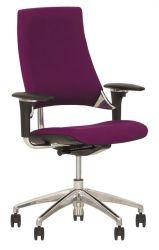 Кресло «HIP HOP R AL33»
