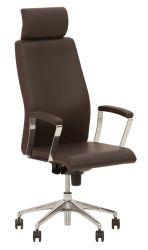 Кресло «SUCCESS HR steel ES AL32» ECO
